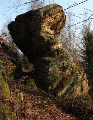 Riesenstein
