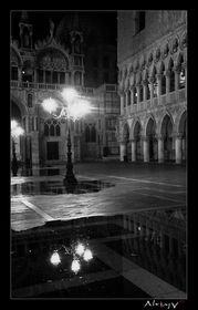 Fotoraduno Venezia 2