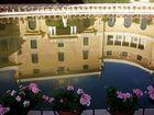 Riflesso del Palau Reial