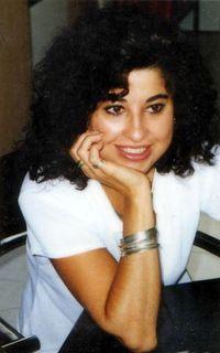 Rima Pfetzing