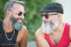 Rimini Summer Pride 2017 # 02