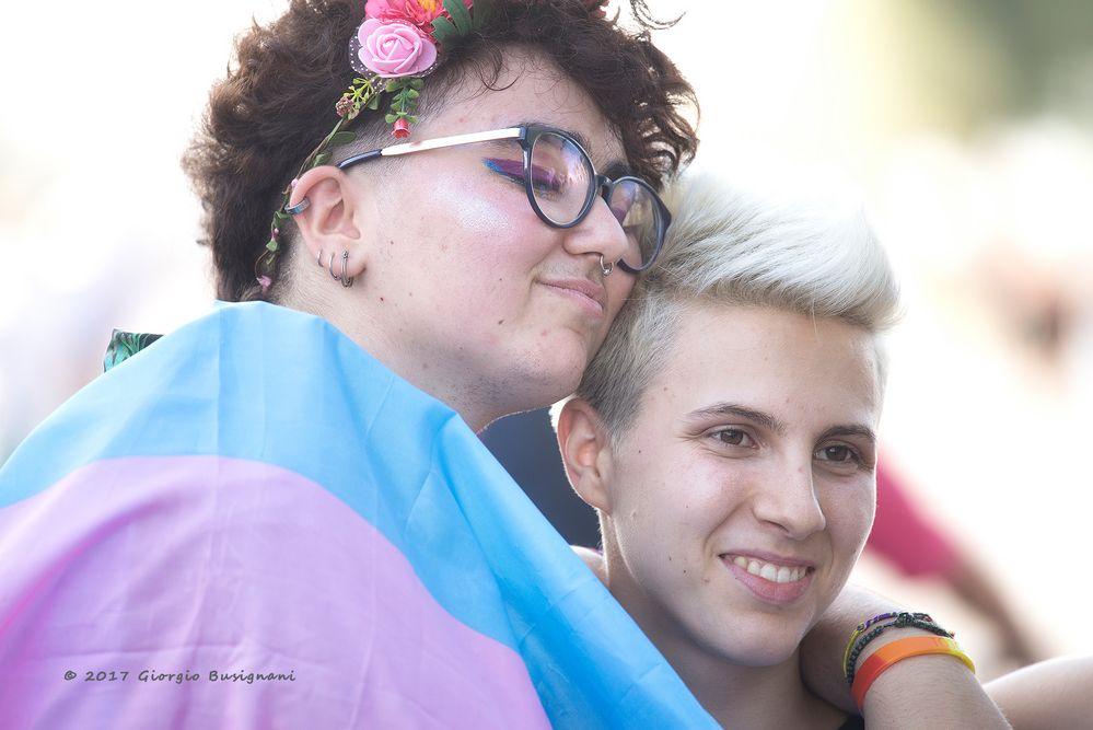 Rimini Summer Pride 2017 # 03
