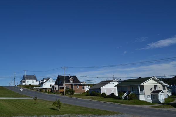 Rimouski - Canada 2013