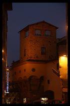 Rincones de Florencia
