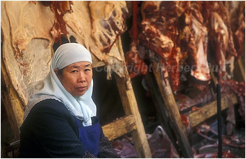 Rindfleischmarkt II