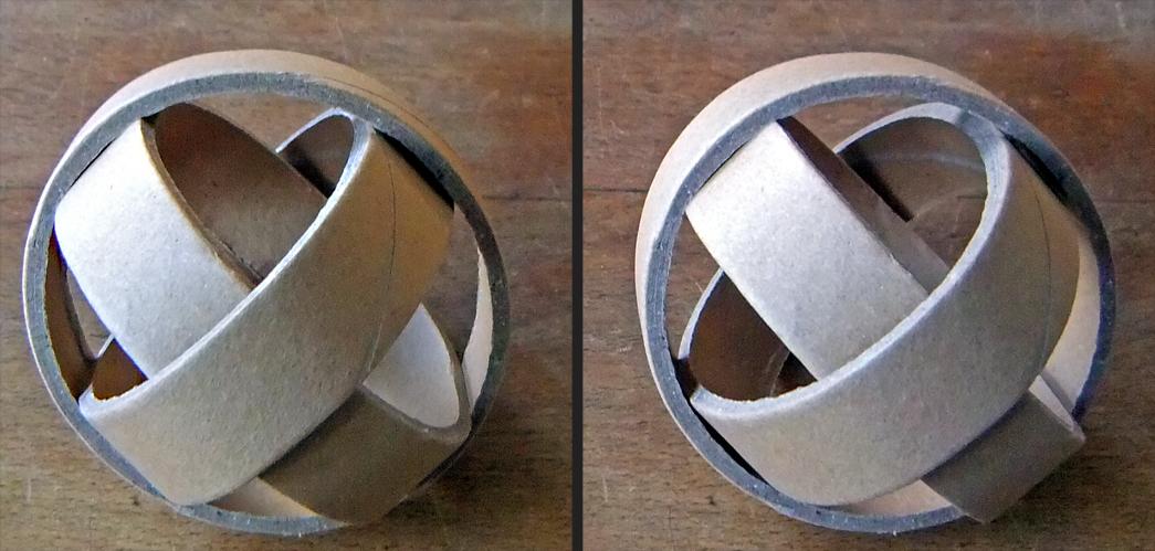 Ring-in-Ring-in-Ring