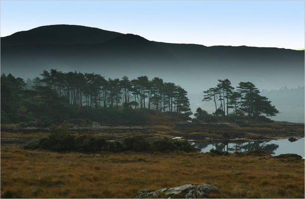 Ring of Beara - Ardgroom