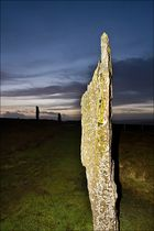 Ring of Brodgar, Orkney Mainland