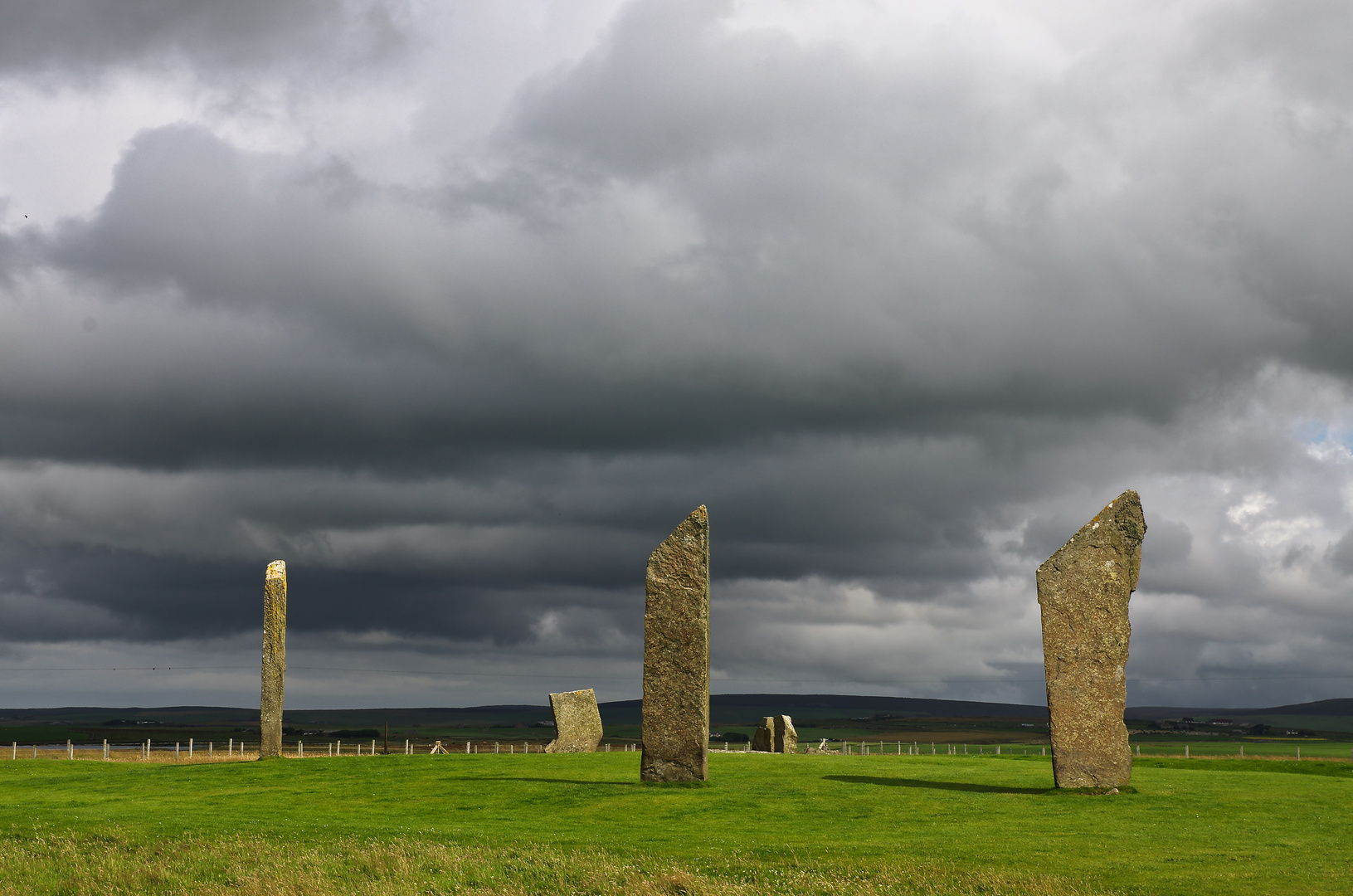 Ring of Stenness