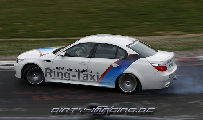 Ring-Taxi