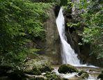 Rinnerberger Wasserfall#2