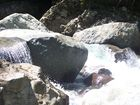 rio bonao republica dominicana