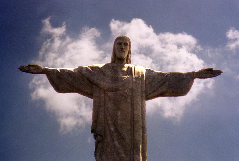 Rio de Janeiro 043