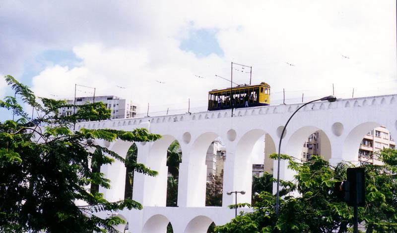 Rio de Janeiro 087