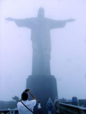 Rio de Janeiro 2004