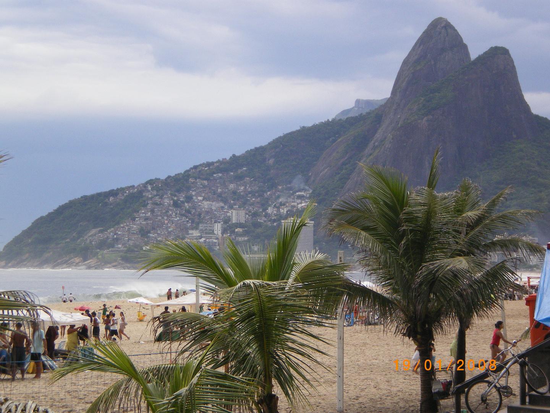 Rio de janeiro!!!!!!!!!!