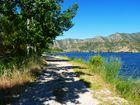 Rio Ebro...12