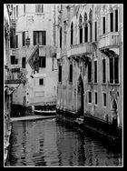 Rio Menuo o de la Verona