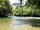 rio santo domingo antioquia