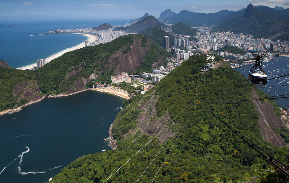 Rio Süd