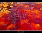 Río Tinto IIX