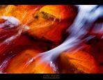 Río Tinto ... Viaje a Marte XXIII