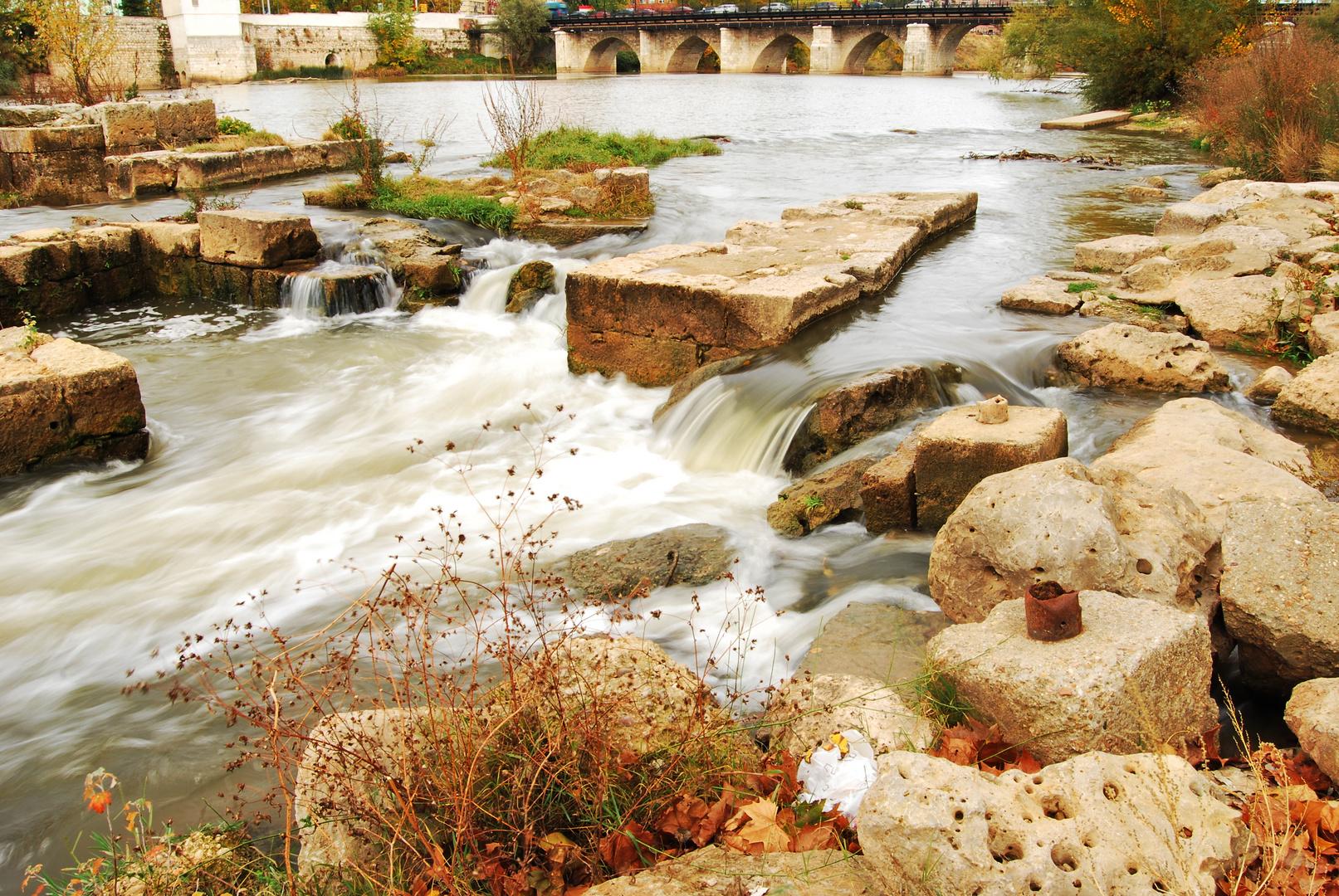 rio y ruinas2