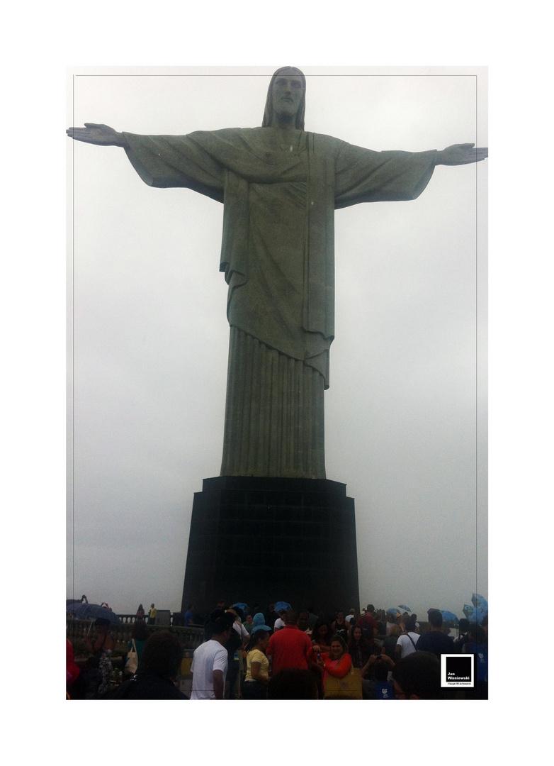 Rio_Iphone4_056_aus_beb_rahmen_kl_cc