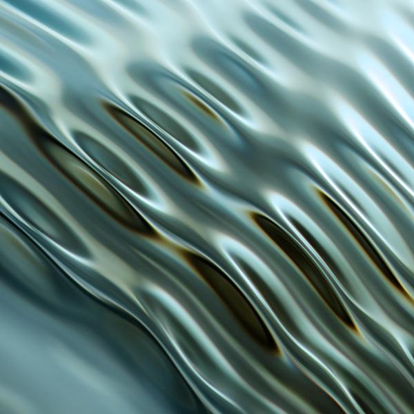 ripples 12²- 5/13