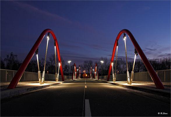 Ripshorst-Brücke
