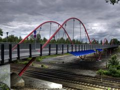 Ripshorster Brücke