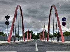 Ripshorster Brücke II