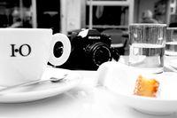 Rischar photography