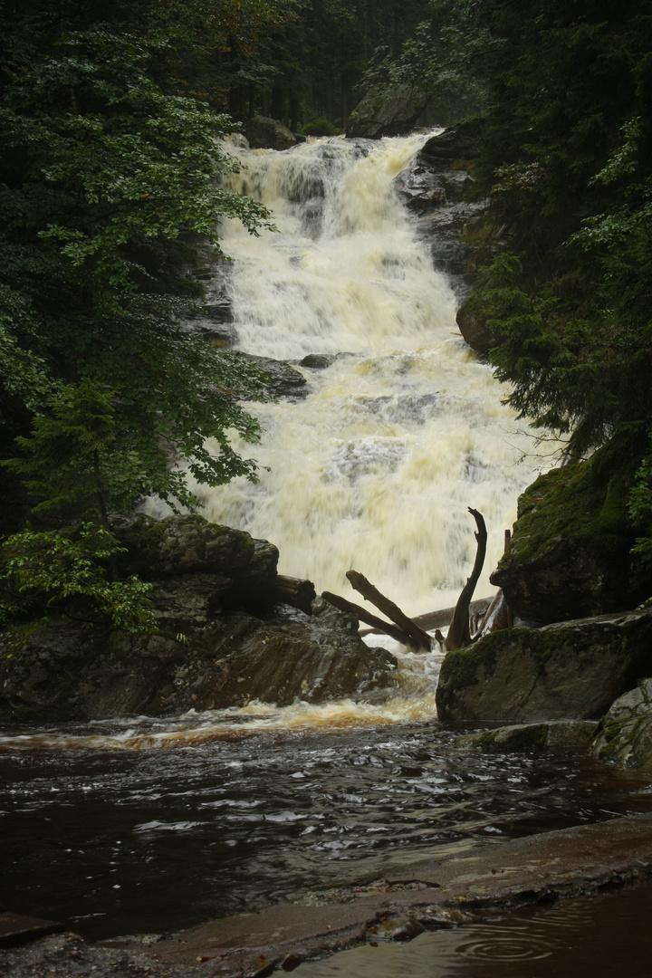 Risslochwasserfälle