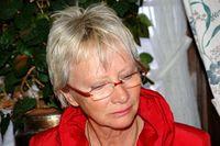 Rita Caluori