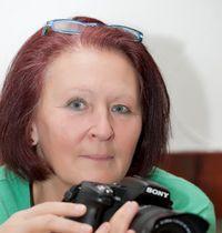 Rita Möck