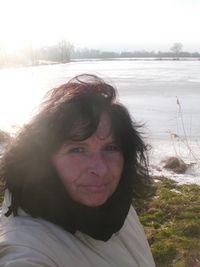 Rita Reinhold