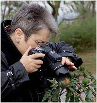 Rita Riddermann