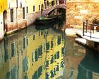 ..ritorno a te...Venezia...
