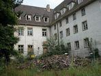Rittergut derer v. Oheimb ... (01)