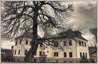 Rittergut Schwarzenberg-Sachsenfeld
