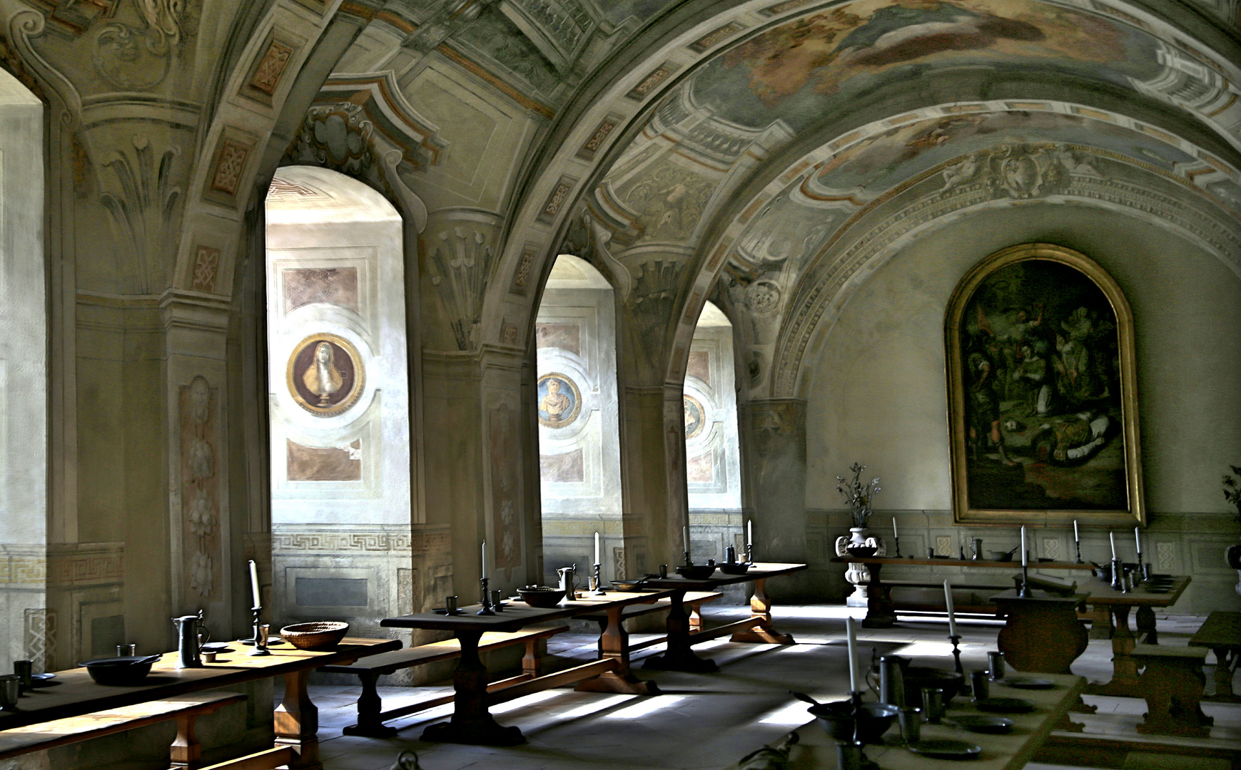 Rittersaal bearb.