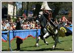 --Ritterspiele Bad Bentheim 1--