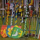 Ritterspiele zu Laxenburg