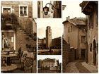 Riva del Garda / Malcesine