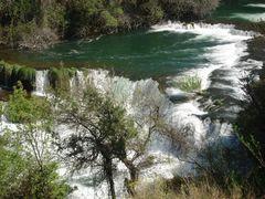 river Krka