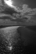 riviere ephemere