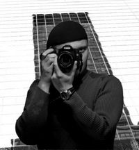 RL-Photo - Hobbyfotograf