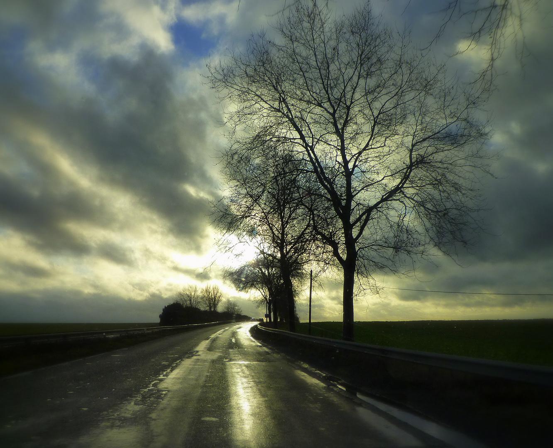 RN2 Soissons-Crépy
