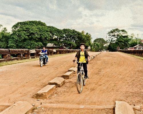 road trip cambodia 1